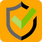 Free Download 2protect - Antivirus + App Lock + Cleaner APK for Samsung