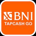 Download BNI TapCash Go APK on PC