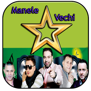 Download Top Manele Vechi For PC Windows and Mac