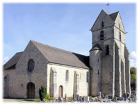 photo de GAZERAN (Saint Germain d'Auxerre)