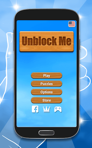 Unblock Me FREE screenshot 7
