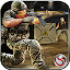 Game US Army Commando Survival APK for Windows Phone