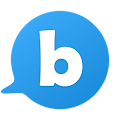 busuu - Easy Language Learning APK for Nokia