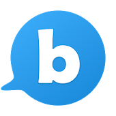 busuu - Easy Language Learning APK for Lenovo