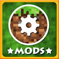 Game Mods for Minecraft PE 2016 APK for Windows Phone