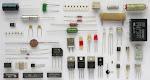 PCBA Components