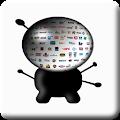 My VODOBOX Web TV (live) ATV APK for Kindle Fire