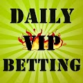 Betting TIPS VIP: DAILY TIPS !