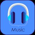 Music Vkontakte