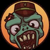 Download Zombie Stratego APK to PC