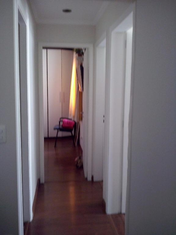 Apto 3 Dorm, Gopoúva, Guarulhos (AP3792) - Foto 19