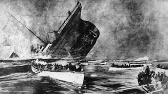 illustration-titanic-sinking1