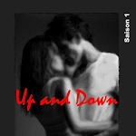 Up and Down APK Image