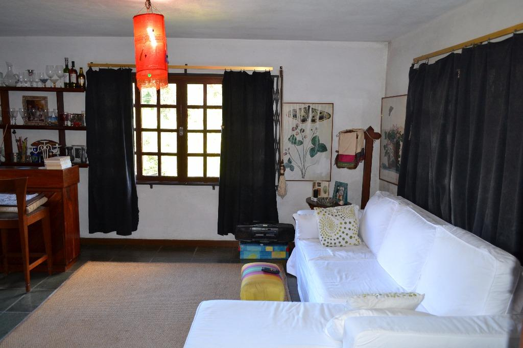 Casa à venda em Parque do Ingá, Teresópolis - Foto 1