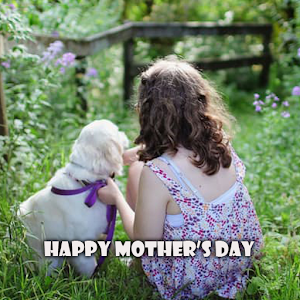 Download Happy Mother's Day Wishes for Windows Phone