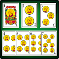 CHiNCHoN APK for Bluestacks