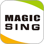 Smart Control for Magicsing Icon