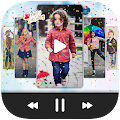 App Mini Movie Maker APK for Kindle