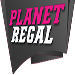 Planete Regal APK Image
