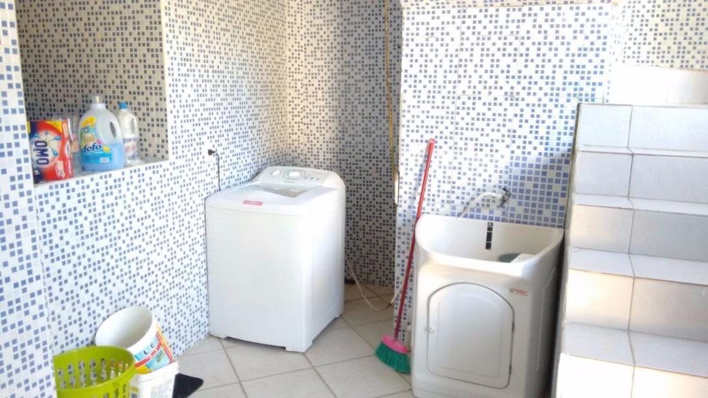 Metta Imobiliária - Casa 7 Dorm, Centro, São José - Foto 12