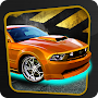 Road Racing: Extreme Rivals 3D