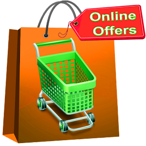 Enjoy Online Shopping with the Best Festive offers on Limeroad At ragabjv.gq, we believe that every occasion calls for a shopping spree. We therefore bring some of the best festive offers so you can celebrate your online shopping experience with us.