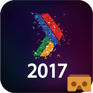 Download GDG Open DevFest Lima VR For PC Windows and Mac