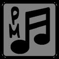 App PiOMuSiC APK for Kindle