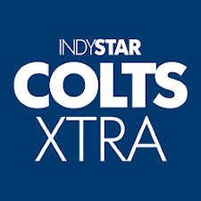 IndyStar Colts XTRA