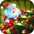 Download Catch Xmas Gifts 2016 APK
