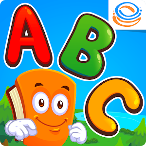 Marbel Alphabet - Learning Games for Kids For PC (Windows & MAC)