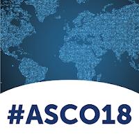 ASCO 2018 iPlanner For PC / Windows 7.8.10 / MAC