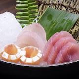 十卯日式創意料理