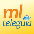 Download ML Teleguia Irecê APK for Laptop