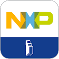 Download DIN Rail Demo by NXP APK for Laptop