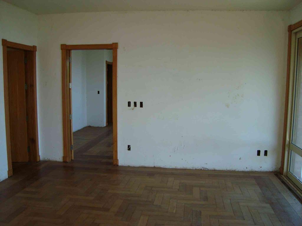 Casa 2 Dorm, Vila Conceição, Porto Alegre (CA0547) - Foto 9