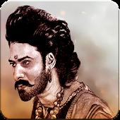 Game Dancing Bahubali APK for Windows Phone