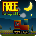 Baby Lullaby - Kumbaya Lullaby Icon
