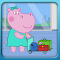 Game Kids Airport Adventure apk for kindle fire