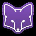 App SchoolFox APK for Kindle