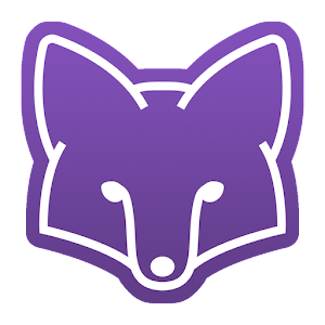 Download Download SchoolFox for PC on Windows and Mac for Windows Phone