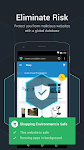 screenshot of Armorfly Browser & Downloader - Private , Safe