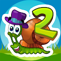 Game Snail Bob 2 APK for Windows Phone