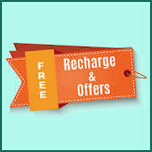 App Free Recharges and Best Offers APK for Windows Phone