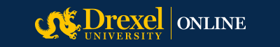 Find Your Algorithm for Success with Drexel's Online MS in Data Science