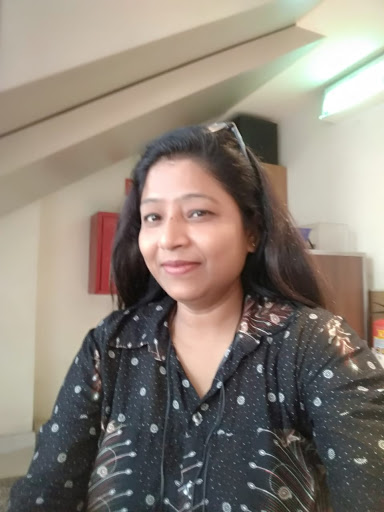 home tutor in SEELAMPUR