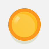 egg - Action Selfie Cam APK for Ubuntu