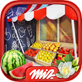 Hidden Objects Grocery Store APK for Bluestacks