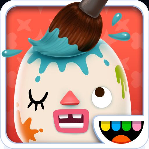 Toca Mini (app)