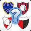 Game Futbol Argentino ~ Logo Quiz APK for smart watch